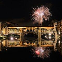 Отель Argentina Италия, Флоренция - - забронировать отель Argentina, цены и фото номеров фото 3