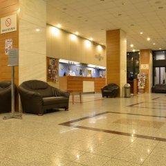 Hotel Olympik интерьер отеля фото 3