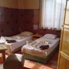 Отель Shans 2 Hostel Болгария, София - отзывы, цены и фото номеров - забронировать отель Shans 2 Hostel онлайн питание