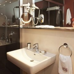 Отель Nane Армения, Гюмри - 1 отзыв об отеле, цены и фото номеров - забронировать отель Nane онлайн ванная фото 2