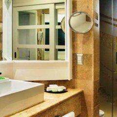 Отель Paradisus Punta Cana Resort - Все включено Пунта Кана ванная фото 2
