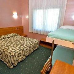 Отель Nuova Mestre Италия, Лимена - 3 отзыва об отеле, цены и фото номеров - забронировать отель Nuova Mestre онлайн фото 5