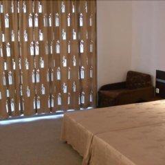 Отель Deva Болгария, Солнечный берег - отзывы, цены и фото номеров - забронировать отель Deva онлайн фото 4