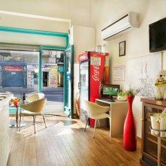 Loui Hotel Израиль, Хайфа - отзывы, цены и фото номеров - забронировать отель Loui Hotel онлайн детские мероприятия фото 2