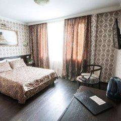 Гостиница Мини-Отель Фортуна в Москве 4 отзыва об отеле, цены и фото номеров - забронировать гостиницу Мини-Отель Фортуна онлайн Москва комната для гостей фото 4