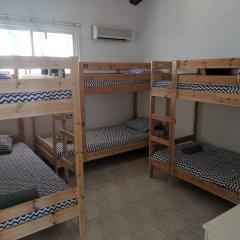 Отель Katka Hostel Paphos Кипр, Пафос - отзывы, цены и фото номеров - забронировать отель Katka Hostel Paphos онлайн фото 3