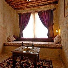 MDC Cave Hotel Cappadocia Турция, Ургуп - отзывы, цены и фото номеров - забронировать отель MDC Cave Hotel Cappadocia онлайн в номере