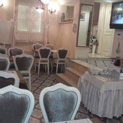 Отель Muyan Suites гостиничный бар