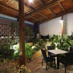 Hotel Adria Бари питание фото 2