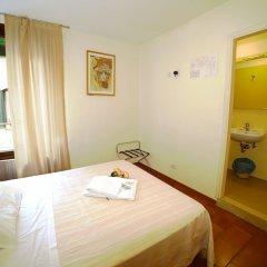 Отель Canada Италия, Венеция - 6 отзывов об отеле, цены и фото номеров - забронировать отель Canada онлайн спа