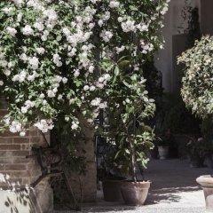 Отель Villino di Porporano Парма фото 9