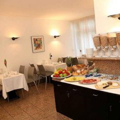 Hotel Topas питание фото 2