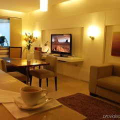 MY Hotel Турция, Измир - отзывы, цены и фото номеров - забронировать отель MY Hotel онлайн в номере фото 2