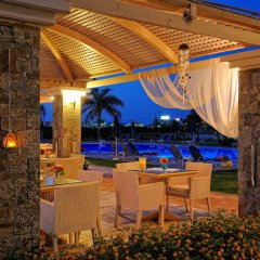 Отель Socrates Hotel Греция, Малия - 1 отзыв об отеле, цены и фото номеров - забронировать отель Socrates Hotel онлайн помещение для мероприятий