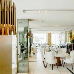 Altis Avenida Hotel гостиничный бар фото 2