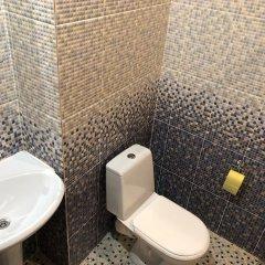 Апартаменты Apartment on Lysaya Gora 36-2a Green Area 3 Сочи фото 7