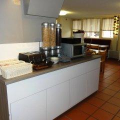 Отель Kyriad Toulouse Est Balma - Cité de l'Espace Франция, Бальма - отзывы, цены и фото номеров - забронировать отель Kyriad Toulouse Est Balma - Cité de l'Espace онлайн в номере