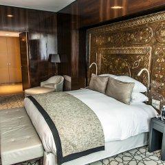 Отель Sofitel Rabat Jardin des Roses Марокко, Рабат - отзывы, цены и фото номеров - забронировать отель Sofitel Rabat Jardin des Roses онлайн фото 13