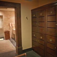 Отель Pueblo Bonito Montecristo Luxury Villas - All Inclusive Мексика, Педрегал - отзывы, цены и фото номеров - забронировать отель Pueblo Bonito Montecristo Luxury Villas - All Inclusive онлайн сейф в номере