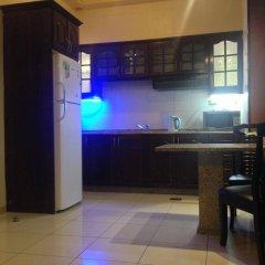 Отель Jad Hotel Suites Иордания, Амман - отзывы, цены и фото номеров - забронировать отель Jad Hotel Suites онлайн в номере