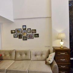 Отель Ibiz Hotel Вьетнам, Ханой - отзывы, цены и фото номеров - забронировать отель Ibiz Hotel онлайн комната для гостей фото 3