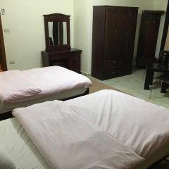 Отель Suzan Studios & Apartments Иордания, Амман - отзывы, цены и фото номеров - забронировать отель Suzan Studios & Apartments онлайн фото 29