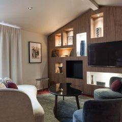 Отель la Tour Rose Франция, Лион - отзывы, цены и фото номеров - забронировать отель la Tour Rose онлайн фото 24