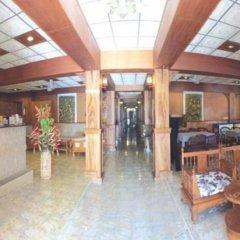 Отель Kata Palace Phuket интерьер отеля фото 4