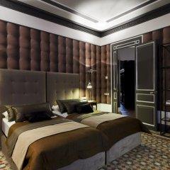Отель Suiteabcn Барселона фото 6