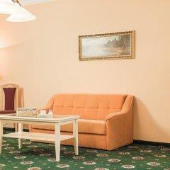 Отель Natali Чехия, Карловы Вары - отзывы, цены и фото номеров - забронировать отель Natali онлайн фото 19
