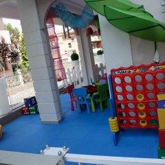 Отель Villa Paola Италия, Римини - отзывы, цены и фото номеров - забронировать отель Villa Paola онлайн детские мероприятия фото 2