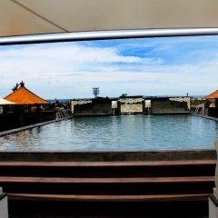 Royal Singosari Kuta in Bali, Indonesia from 22$, photos, reviews - zenhotels.com