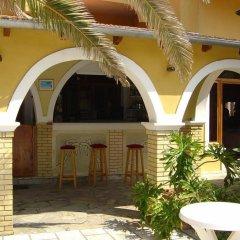 Отель Jovana Греция, Корфу - отзывы, цены и фото номеров - забронировать отель Jovana онлайн