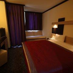 Maya World Belek Турция, Белек - 1 отзыв об отеле, цены и фото номеров - забронировать отель Maya World Belek онлайн комната для гостей фото 4
