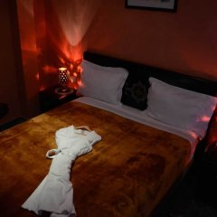 Отель Texuda Марокко, Рабат - отзывы, цены и фото номеров - забронировать отель Texuda онлайн фото 8