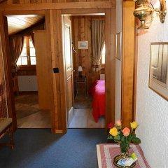 Отель Chouflisbach I Швейцария, Шёнрид - отзывы, цены и фото номеров - забронировать отель Chouflisbach I онлайн бассейн