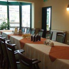 Отель Dorrian Польша, Познань - отзывы, цены и фото номеров - забронировать отель Dorrian онлайн помещение для мероприятий