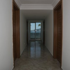 Geo Beach Hotel Marmaris интерьер отеля