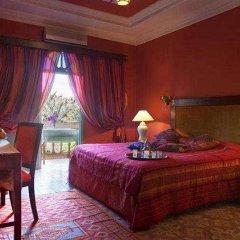 Отель Kasbah Asmaa Марокко, Загора - отзывы, цены и фото номеров - забронировать отель Kasbah Asmaa онлайн фото 3