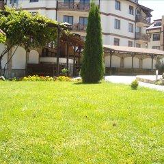 Olymp Hotel Банско фото 5