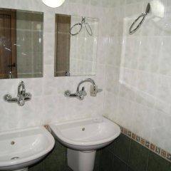 Hotel Fors ванная
