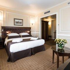Гостиница Сопка комната для гостей