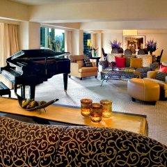 Отель New York Marriott Marquis США, Нью-Йорк - 8 отзывов об отеле, цены и фото номеров - забронировать отель New York Marriott Marquis онлайн спа