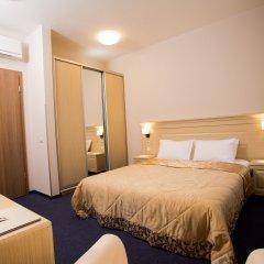 Гостиница Mackintosh Hotel Украина, Киев - отзывы, цены и фото номеров - забронировать гостиницу Mackintosh Hotel онлайн комната для гостей