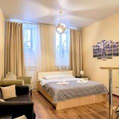 Гостиница Gvidi фото 33
