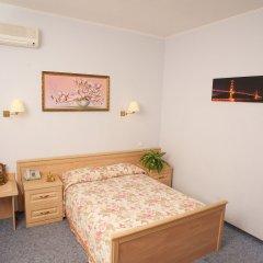 Old Port Hotel комната для гостей фото 4