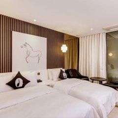 Отель The Designers Cheongnyangni Южная Корея, Сеул - 1 отзыв об отеле, цены и фото номеров - забронировать отель The Designers Cheongnyangni онлайн детские мероприятия