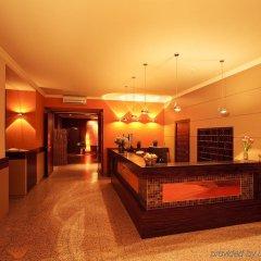 Отель Der Wilhelmshof Австрия, Вена - 7 отзывов об отеле, цены и фото номеров - забронировать отель Der Wilhelmshof онлайн спа