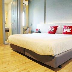 Отель Zen Rooms Ekkamai 6 Бангкок комната для гостей фото 5