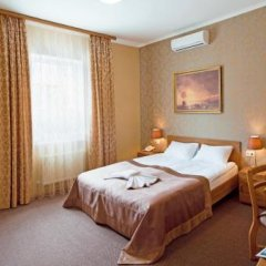 Гостиница WellOtel Odessa фото 2